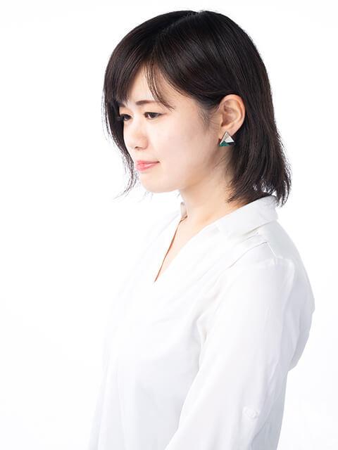 鶴澤茉莉江